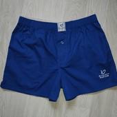 Новые... качественные, котоновые шорты семейные Polo Club