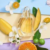 Женская парфюмерная вода Avon эйвон одна на выбор perceive, Cherish, incandessence 50 ml