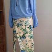 Яркие стильные джинсы из Италии Daniel&Mayer
