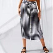 EE70.Рекомендую!юбка от Esmara