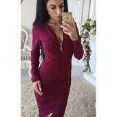 Жен стильные модные платья на ваш выбор 42-48р можно купить 50-54р спрашивайте!Спешите пока есть!!
