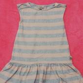 Плаття на 4-5 років в ідеалі
