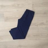 Пижамные штаны /George/ 7~8л /122~128