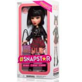 ♥-Кукла Yuki Snapstar с аксессуарами-Оригинал!-!♥