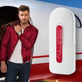 Avon Full Speed Supersonic чоловіча туалетна вода 75 мл