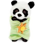 Милая панда оригинал Disney 28 см