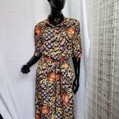 Бесплатная доставка!Самые модные расцветки года !!Женское котельное платье фото реальное