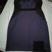 377. Сукня