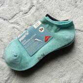 Комплект носочків Pepperts.Розмір 31-34