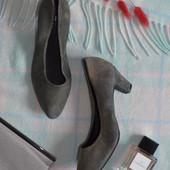 Туфли varese