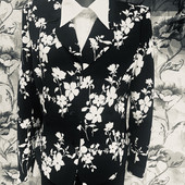 Красивый пиджак! состояние идеальное