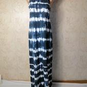 ЛоВиЛоТы! платье на высокий рост