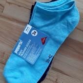 Комплект носков Pepperts Германия. 39-42р / 3 пары