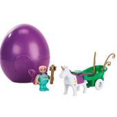 Набор игрушек в яйце Play Tive (лот - фото1)