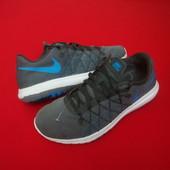 Кроссовки Nike Fury 2 оригинал 37 разм