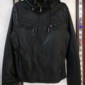 Куртка мужская демисезонная 52-54/2хл Распродажа