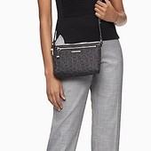 Оригинальная женская сумка кросс-боди Calvin Klein , новая с бирками