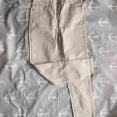 Классные джинсы,  новое состояние