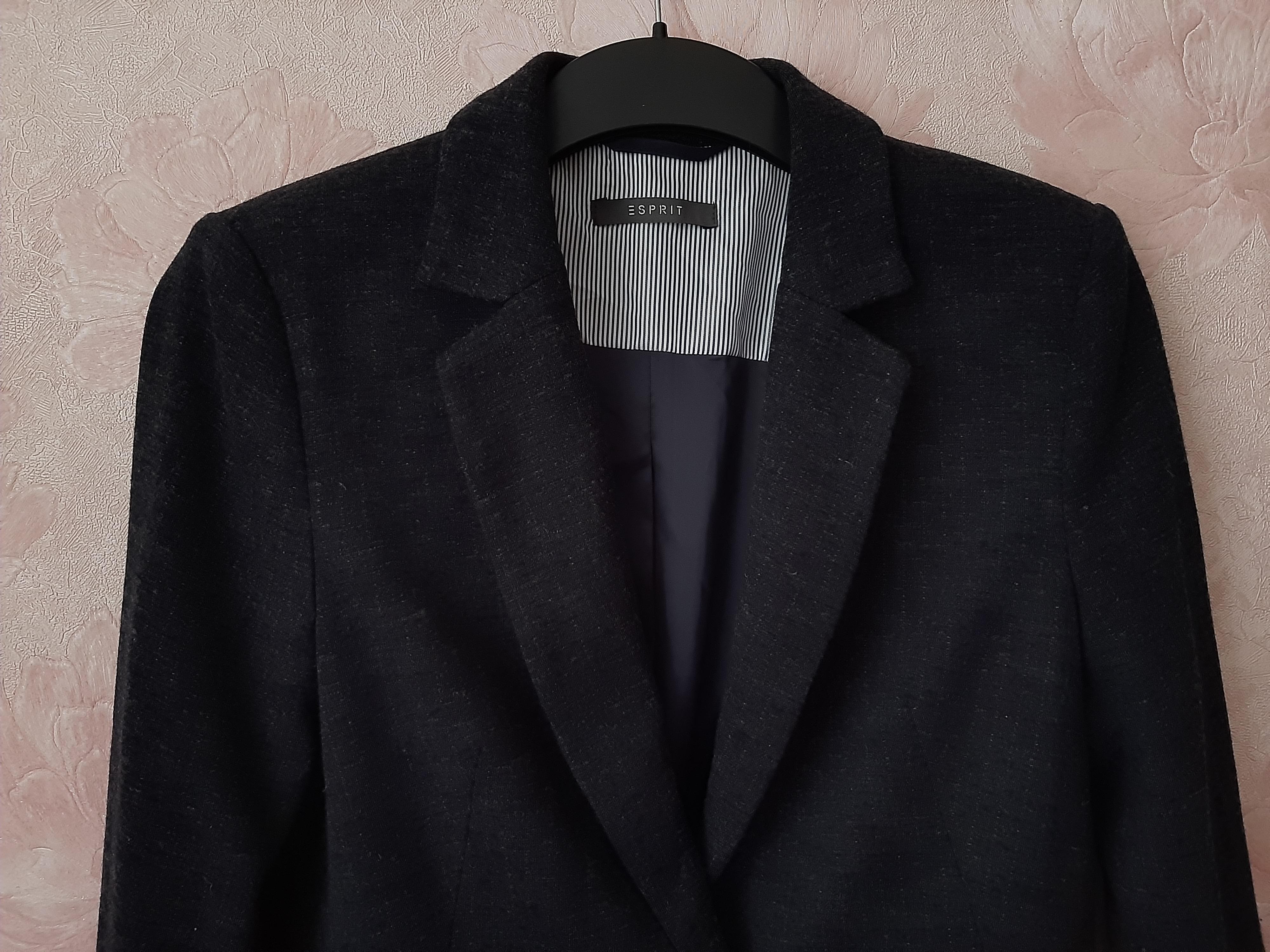 Стильный пиджак ! УП скидка 10% - Фото №2