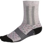 1 пара! Функциональные носки Crivit Германия 39-40 размер, зонированный пошив