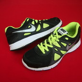 Кроссовки Nike Revolution 2 оригинал 38 размер