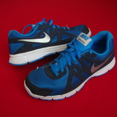 Кроссовки Nike Revolution 2 Blue оригинал 38 размер