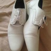 Туфли туфлі San Marina на гарний