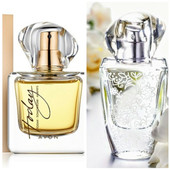 Today 30 ml або Amour 30 ml Avon