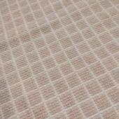 Брендовий коврик в ідеалі стан нового Розмір 70*45