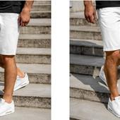 мужские шорты джинс бермуды от Sorbino