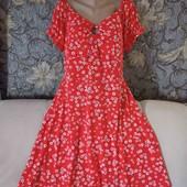 Новое, яркое платье, V by Very, p. 2XL