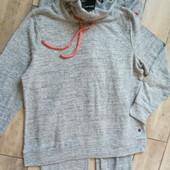 Супер мягенький костюм от Esmara, размер нем 44/46
