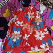красивое платье на лето 128 Next