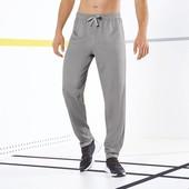 Спортивные мужские штаны брюки от Crivit Sports р.3ХЛ