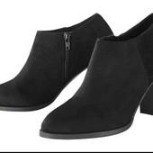 Ботиночки,ботинки