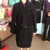 Пальто.jansen coat