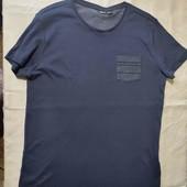 Livergy футболка М 48-50