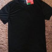 іі112..футболка crivit для спорту