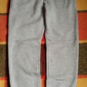 Теплые спортивные штаны, качество! Собирайте лоты! От 3-х лотов – отправка УКРпочтой бесплатно!!!