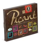 """Шоколадний набір """"Picant"""" 180 гр"""
