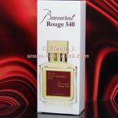 ⚡Аромат-феномен,бьющий все рекорды продаж ⚡Baccarat Rouge 540⚡-аромат- провокация,аромат-афродизиак!