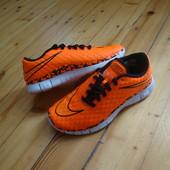 Кроссовки Nike Free 5.0 оригинал 36 размер