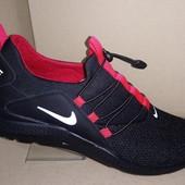 нові кроси подвійна сітка 43,44,45 р шт повноміри