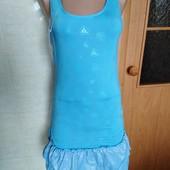 Платье женское Adidas, размер s.