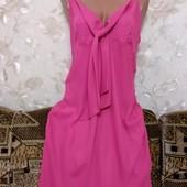 Яркое женское платье For Women, размер л