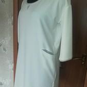 Платье туника шикарное