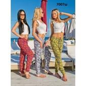 Женские штаны,качество,без дефектов,р.42-44,смотрите описание и другие лоты