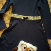 Платье на 8лет❤️ Смотрим и другие лоты