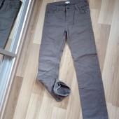Фірменні джинси Vertbaudet стан нових , 10% знижка на УП