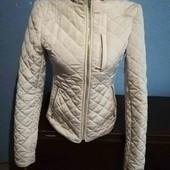 341. Демі курточка